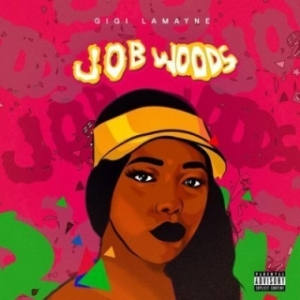 Gigi Lamayne - Jou Stad Ft. YoungstaCPT & 25K